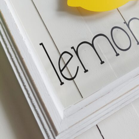 Prod-GS-Lemon046