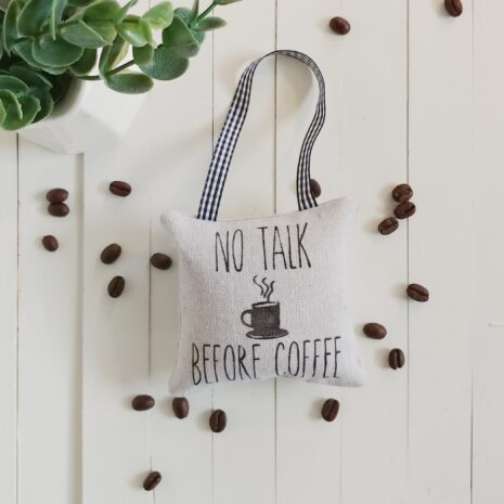 Prod-MP-Coffee080