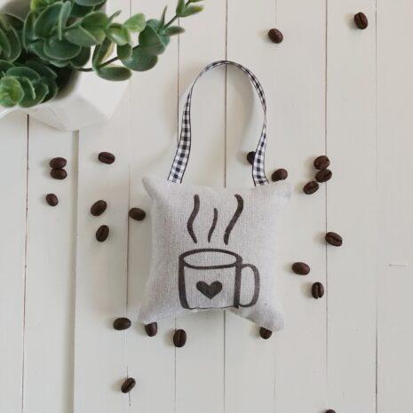 Prod-MP-Coffee081