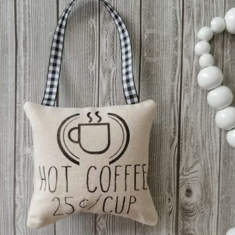 Prod-MP-Coffee086