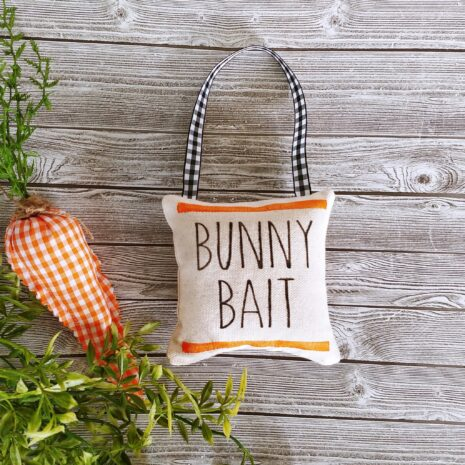 Prod-MP-Easter_Carrot103