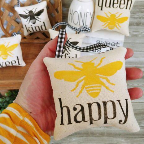 Prod-MP-Honeybee138