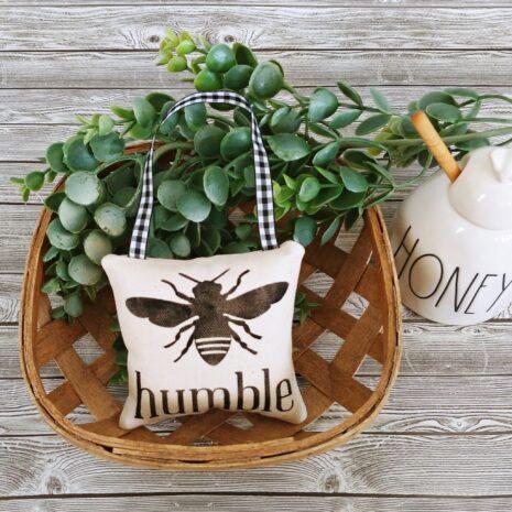 Prod-MP-Honeybee143