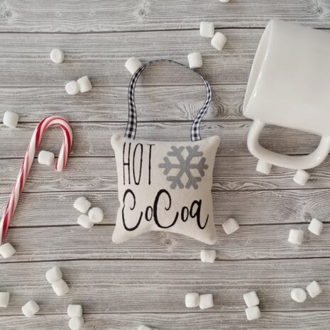 Prod-MP-Hot_Cocoa152