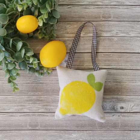 Prod-MP-Lemon165