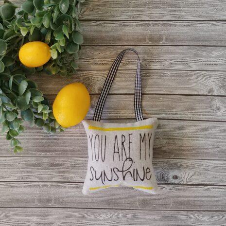 Prod-MP-Lemon166