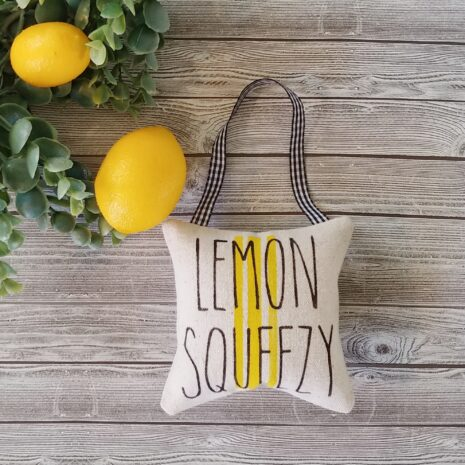 Prod-MP-Lemon167