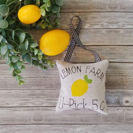 Prod-MP-Lemon168