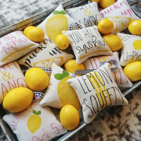 Prod-MP-Lemon173