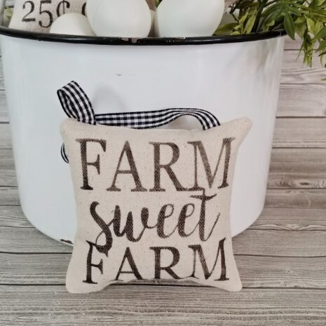 Prod-MP-On_the_farm232