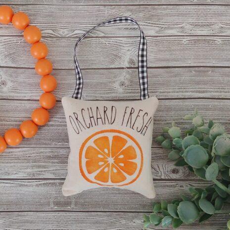 Prod-MP-Oranges384