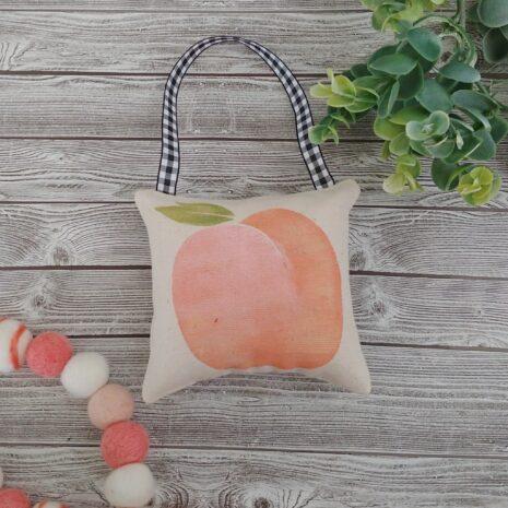 Prod-MP-Peaches396