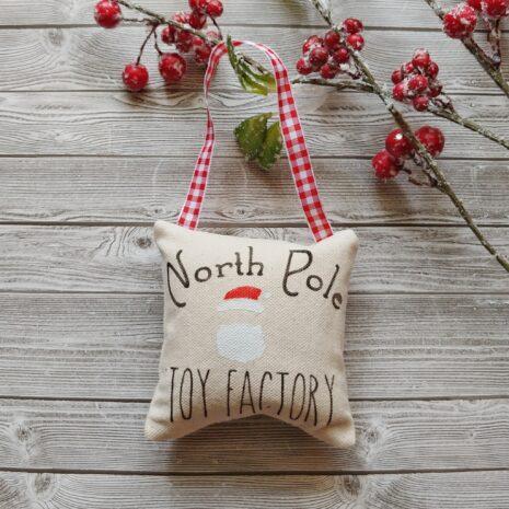 Prod-MP-Santa_North_Pole285