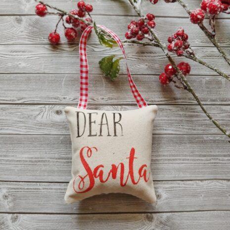 Prod-MP-Santa_North_Pole286