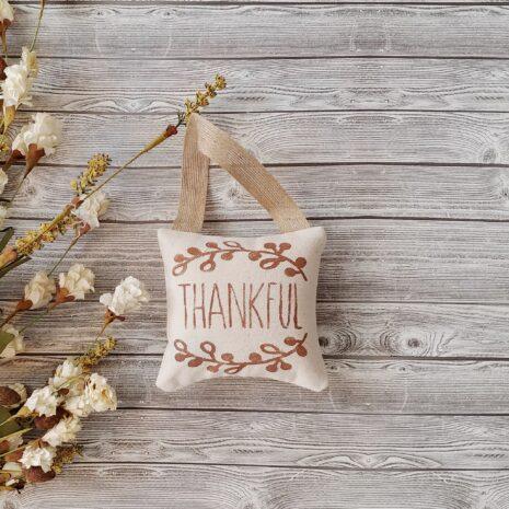 Prod-MP-Thankful327