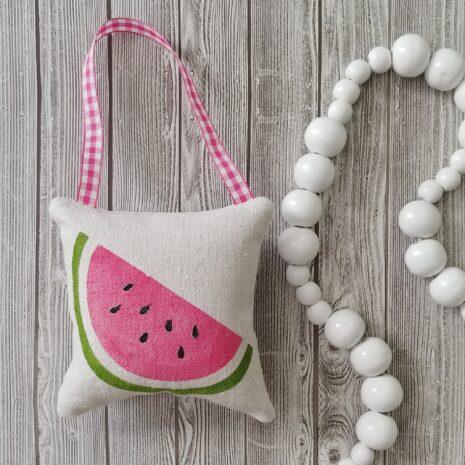 Prod-MP-Watermelon352