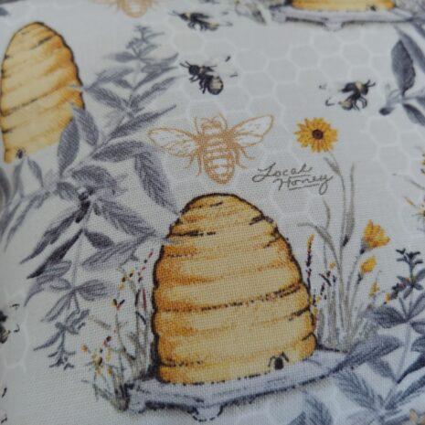 Prod-MdP-Bees007