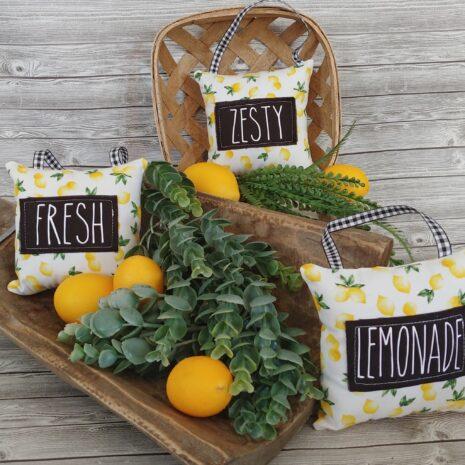 Prod-MdP-Lemons008