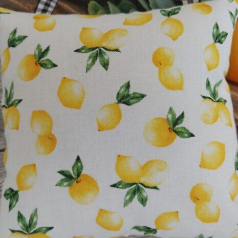 Prod-MdP-Lemons010