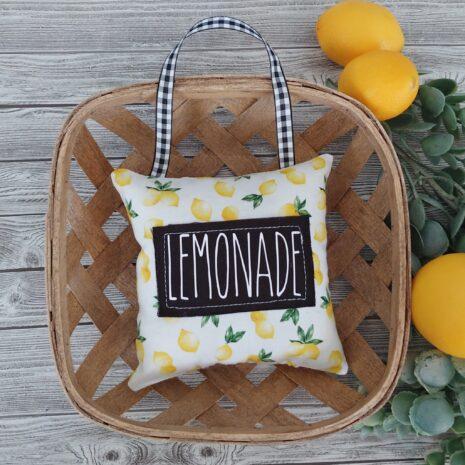 Prod-MdP-Lemons013
