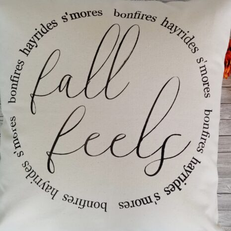 Prod-PC-Fall_Pillows057