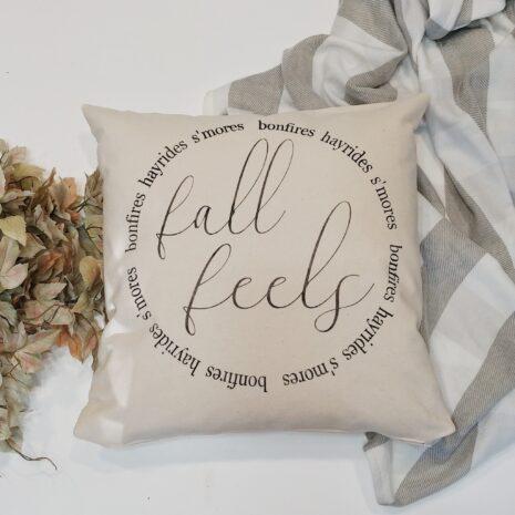 Prod-PC-Fall_Pillows059
