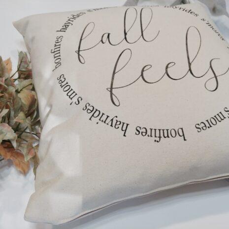 Prod-PC-Fall_Pillows060