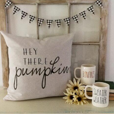 Prod-PC-Fall_Pillows066
