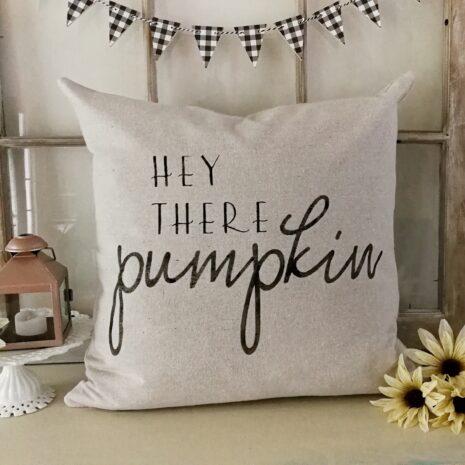 Prod-PC-Fall_Pillows068