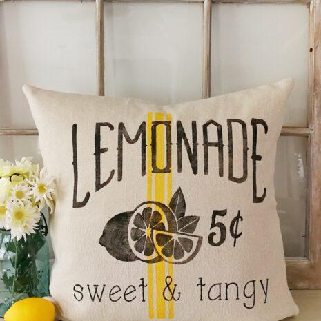 Prod-PC-Lemon_pillow047