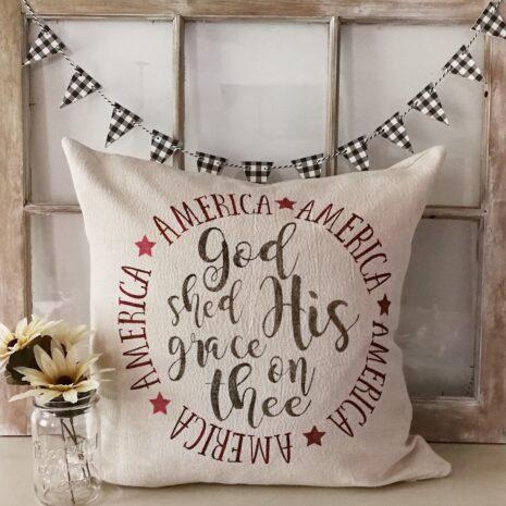 Prod-PC-Patriotic_Pillows081