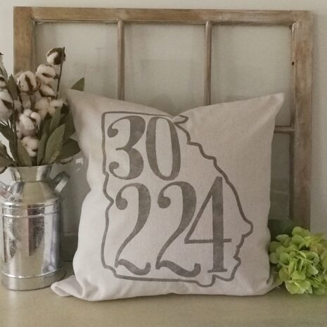 Prod-PC-State_Zip_Codes_Pillows089