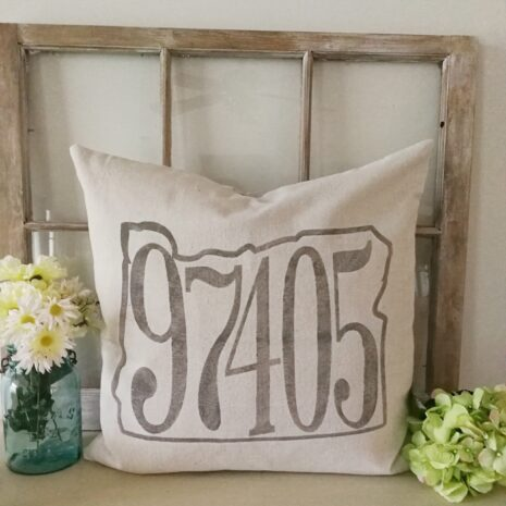 Prod-PC-State_Zip_Codes_Pillows090