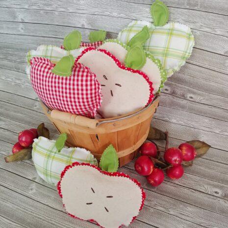 Prod-PL-Fabric_Apples069