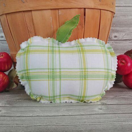Prod-PL-Fabric_Apples071
