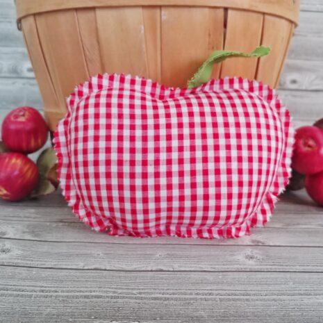 Prod-PL-Fabric_Apples074