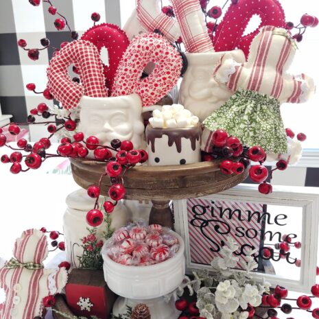 Prod-PL-Fabric_Candy_Canes083