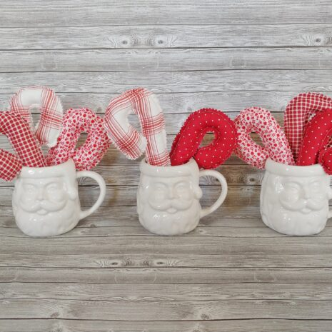Prod-PL-Fabric_Candy_Canes085