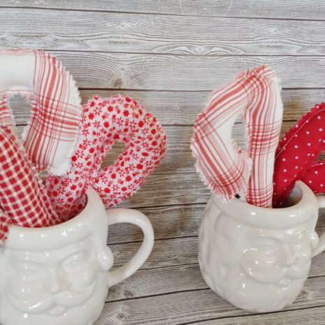 Prod-PL-Fabric_Candy_Canes086