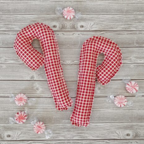 Prod-PL-Fabric_Candy_Canes087
