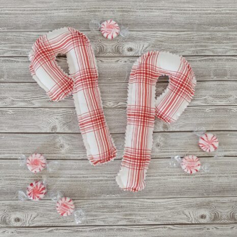 Prod-PL-Fabric_Candy_Canes089
