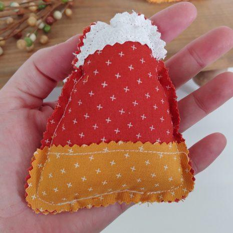 Prod-PL-Fabric_Candy_Corn091