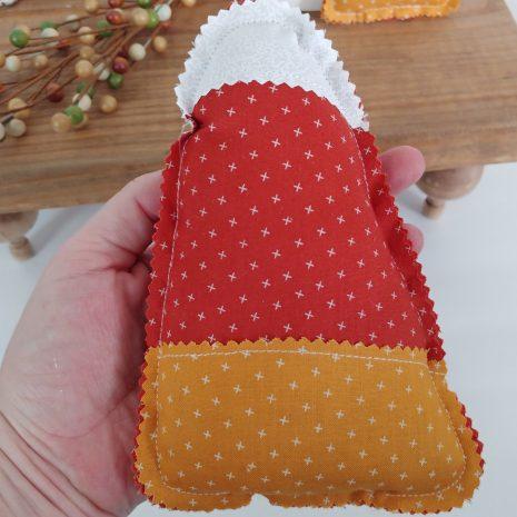 Prod-PL-Fabric_Candy_Corn092