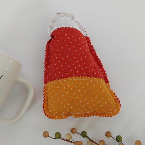 Prod-PL-Fabric_Candy_Corn094