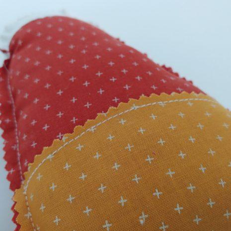 Prod-PL-Fabric_Candy_Corn095