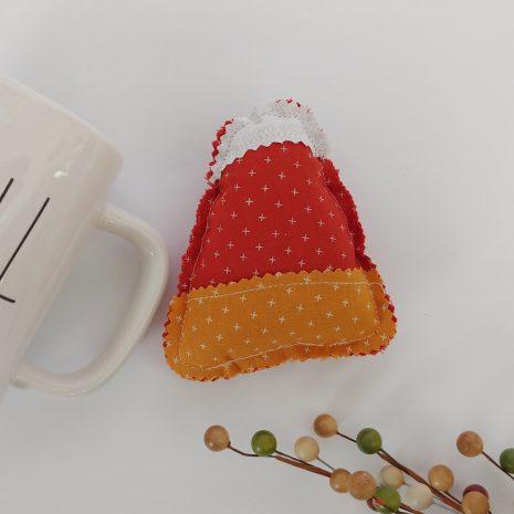 Prod-PL-Fabric_Candy_Corn096