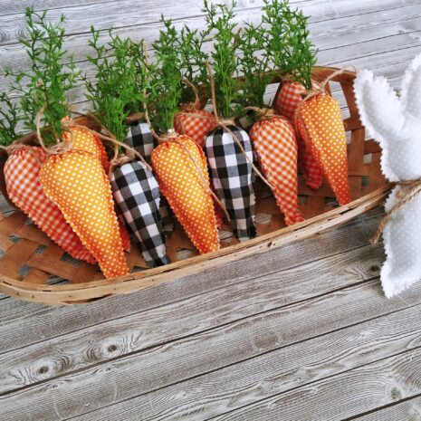 Prod-PL-Fabric_Carrots105