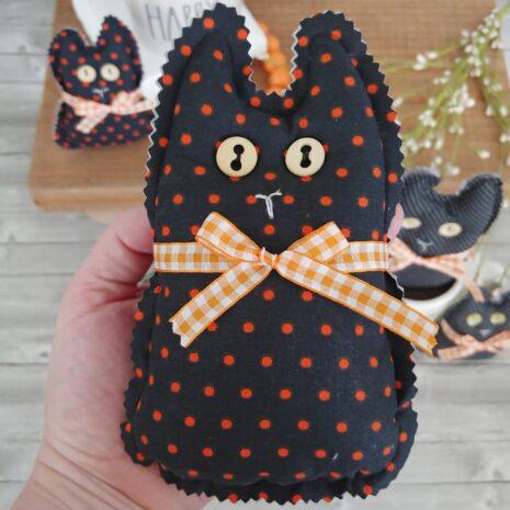 Prod-PL-Fabric_Cat112
