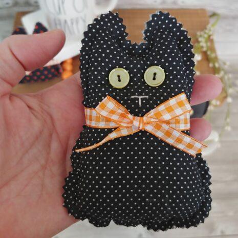 Prod-PL-Fabric_Cat113