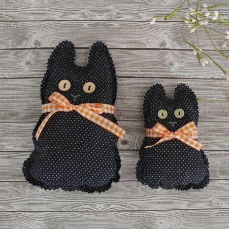 Prod-PL-Fabric_Cat114